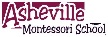 Asheville Montessori School