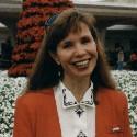 Nan Gregory