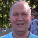 Steve Gregory